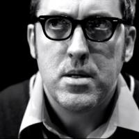 STAGE TUBE: Trailer - Steppenwolf Theatre's THE BIRTHDAY PARTY
