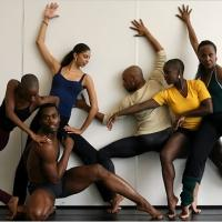 Wallace Foundation Audience-Building Initiative Selects Alvin Ailey Dance Foundation