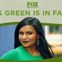 FOX Celebrates Earth Month with One-of-a-Kind Celebrity Auction