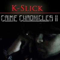 Online Rap Sensation K-SLICK Releases New Video