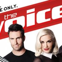 Tuesday Debut of NBC's THE VOICE Delivers 13 Million Viewers