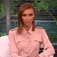 E!'s Giuliana Rancic Issues 2nd Apology to Zendaya as Kelly Osbourne Threatens to Quit Show