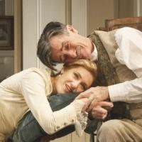 Photo Flash: First Look at Roger Rees, Charlotte Parry & More in Roundabout's THE WINSLOW BOY!