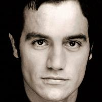 BWW Interviews: International Singing Sensation Ramin Karimloo Talks About Bluegrass and His SRO Concerts at Sterling's Upstairs at the Federal