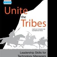 Bestselling Author Christopher Duncan Presents 2nd Edition of 'Unite the Tribes'