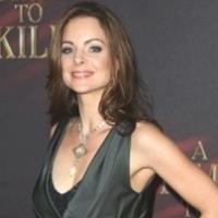 Photo Coverage: Inside A TIME TO KILL's Opening Night- the Red Carpet Fashion