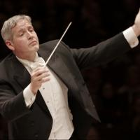 New York Choral Society to Present Mendelssohn's ST. PAUL, 1/25 at Carnegie Hall