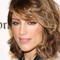 Jennifer Esposito Joins Cast of ABC's MISTRESSES