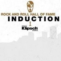 HBO Presents 2015 ROCK AND ROLL HALL OF FAME INDUCTION CEREMONY Tonight