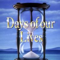 NBC Celebrates Return of Annual DAYS OF OUR LIVES Fan Event, 11/8