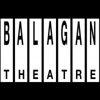 BWW Interviews: Interview with Former Balagan Executive Director Jake Groshong on the Closing of Balagan
