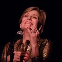 BWW Reviews: KAREN MASON Returns To Her Cabaret Roots and Triumphs with Stunningly Nostalgic New Show at Don't Tell Mama