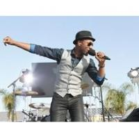 Aloe Blacc Plays Concert for Starkey Hearing Foundation's Video Contest Winners
