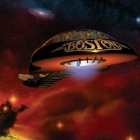 Boston Returns with New Studio Album December 9, LIFE, LOVE & HOPE