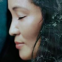 The World Music Institute Presents YUNGCHEN LHAMO, 1/28