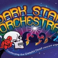DARK STAR ORCHESTRA Performs 3-Night Run at Boulder Theater This Week
