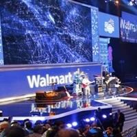 Wal-Mart Stores, Inc. to Present at Goldman Sachs' Global Retailing Conference