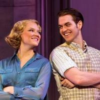 BWW Reviews: NICE WORK IF YOU CAN GET IT at the Capitol Theatre 's Marvelous