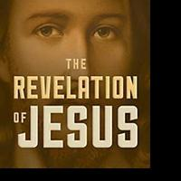 Bill Davis Discusses THE REVELATION OF JESUS in New Book