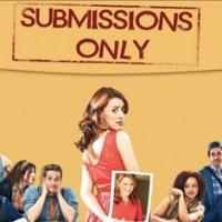 BWW TV: SUBMISSIONS ONLY to Return to BroadwayWorld.com for Season 3 on March 3, Check out the New Trailer!