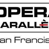 Opera Parallèle Announces Schedule for 2015-2016 Season