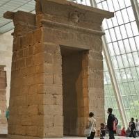 Metropolitan Museum of Art to Open 7 Days a Week Starting July 1