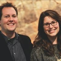 Katherine Christy and Sam Nicholson Named Co-Chairs of Young Professionals for WaterTower Theatre