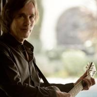 Jackson Browne to Play State Theatre, 8/9