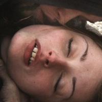 Watch Trailer for Josh & Benny Safdie's HEAVEN KNOWS WHAT