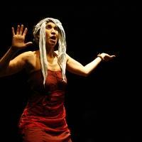 BWW Reviews: CONTOS EM VIAGEM a Mesmerizing Start to the Iberian Festival at the Kennedy Center
