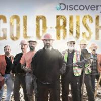 Discovery's GOLD RUSH is #1 Friday Night Cable Among Key Demo