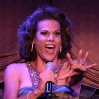 BWW Reviews: Alexandra Billings Makes a Stunning Return to Singing at the Federal After 5 Years