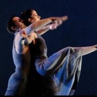 American Repertory Ballet Brings FALL KICK-OFF Shows to Rider University Tonight