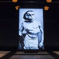 BWW Reviews:  THE ELEPHANT MAN is a Curiosity, But Far From Intriguing