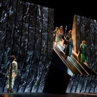 BWW Reviews: Robert Lepage's RING is in full Rotation