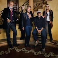 Fleetwood Mac Announce 28 Additional Dates for ON WITH THE SHOW Tour
