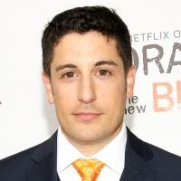 Jason Biggs Not Returning for Third Season of ORANGE IS THE NEW BLACK