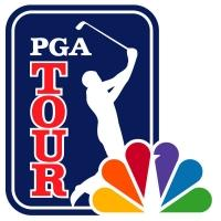 NBC Sports Announces WGC-ACCENTURE MATCH PLAY CHAMPIONSHIP Coverage