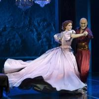Shall We Dance? THE KING AND I Opens on Broadway Tonight