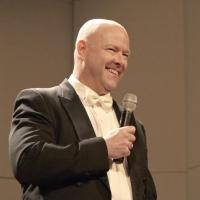 Principal Trumpet for A2SO, Bill Campbell, Answers Questions About Preparing for Mahler 5 Solo