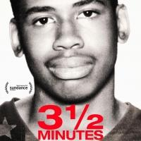 HBO Acquires Rights to 3 1/2 MINUTES Documentary