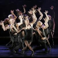 BWW Review: CHICAGO at Tennessee Performing Arts Center
