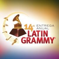 Marc Anthony, Carlos Vives Among 1st Performers Announced for LATIN GRAMMY AWARDS