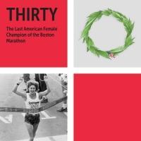 Last Boston Marathon American Female Champion Releases Memoir