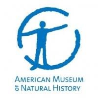 AMNH Announces Schedule of Events for May 2015
