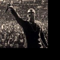 Usher to Receive ASCAP Golden Note Award at Rhythm & Soul Music Awards