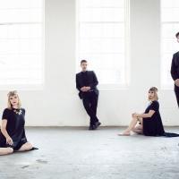 Lucius Release 'Wildewoman', Drops Bonus Track