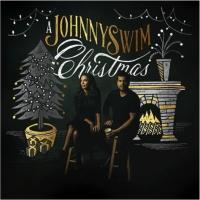 A JOHNNYSWIM Christmas EP Out Today