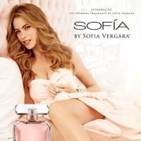 Sofia Vergara Debuts New Fragrance 'Sofia' Live on HSN Today