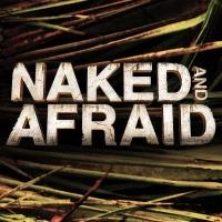 Discovery Channel to Premiere New Season of NAKED AND AFRAID, 4/19